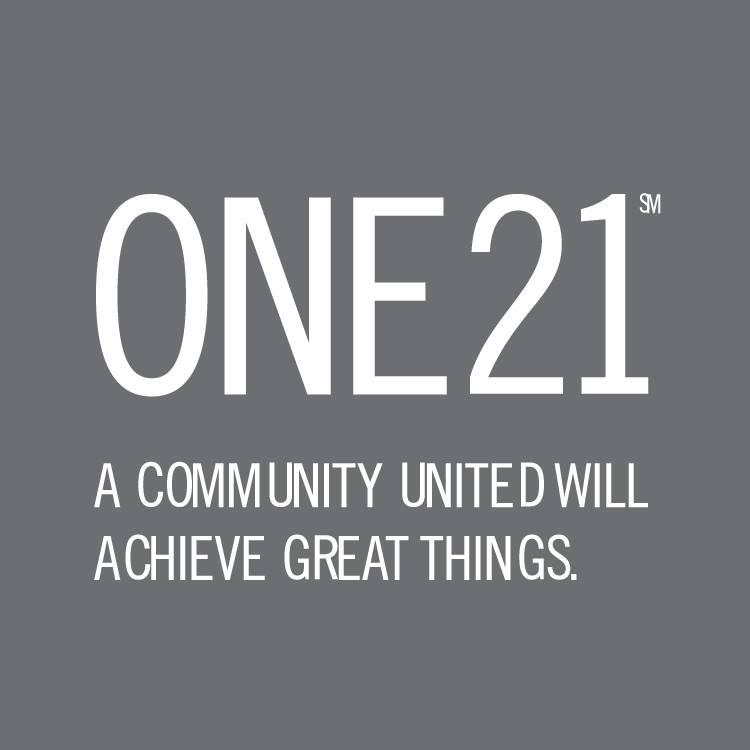 www.ONE21.org