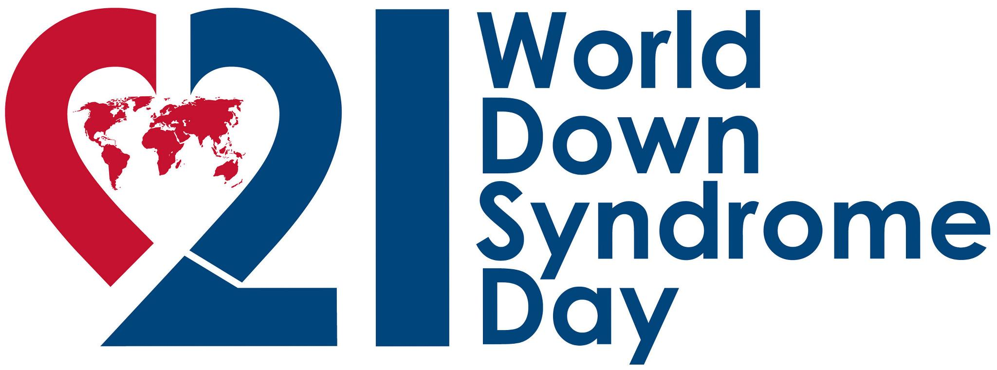 World Down Syndrome Day 2015 Down Syndrome Day on 3/21